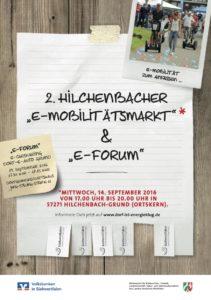 B_Mobilitätsmarkt_Hilchenbach_20160810-2